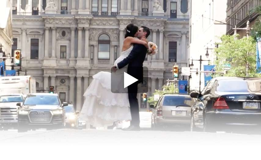 Weddings Video